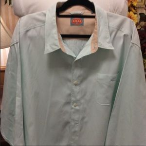 Tommy Bahama Boardwalk Shirt, Size: XXL
